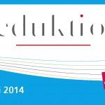Bericht: 15. Tage der Typografie in Lage-Hörste, Juni 2014