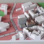 3D-Druck  19.9.2014 in Stuttgart