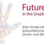 Bericht: ZukunftsKompetenzen für Druck- und Medien