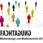 Bericht: Hochschultage Berufliche Bildung 19. und 20. März 2015