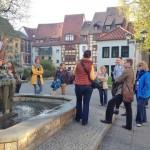 Erfurt-Workschop 04