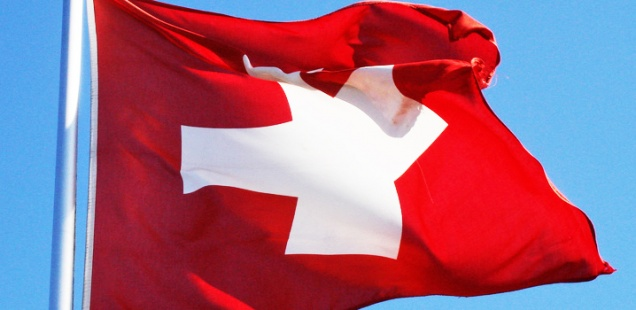 Bericht: 28. bis 30.9. – Workshop Weiterverarbeitung in der Schweiz
