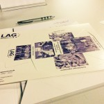 LAG-Würfel 01