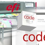 Bericht: Parallel-Workshops 3. bis 5. März 2016 in Kassel – Inkjekt-Druck & Webdesign-Lernplattform CODE