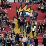 Ankündigung: Bezirkversammlung LAG-Bezirk 5 und Leipziger Buchmesse am 17.3.2018