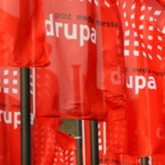 drupa 2016