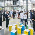 OpenDay bei Heidelberg am 21.9.2017