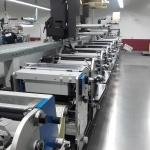 Ankündigung: Seminar Hybriddruck für Verpackungen und Etiketten bei Gallus in Langgöns 19./20.10.2017
