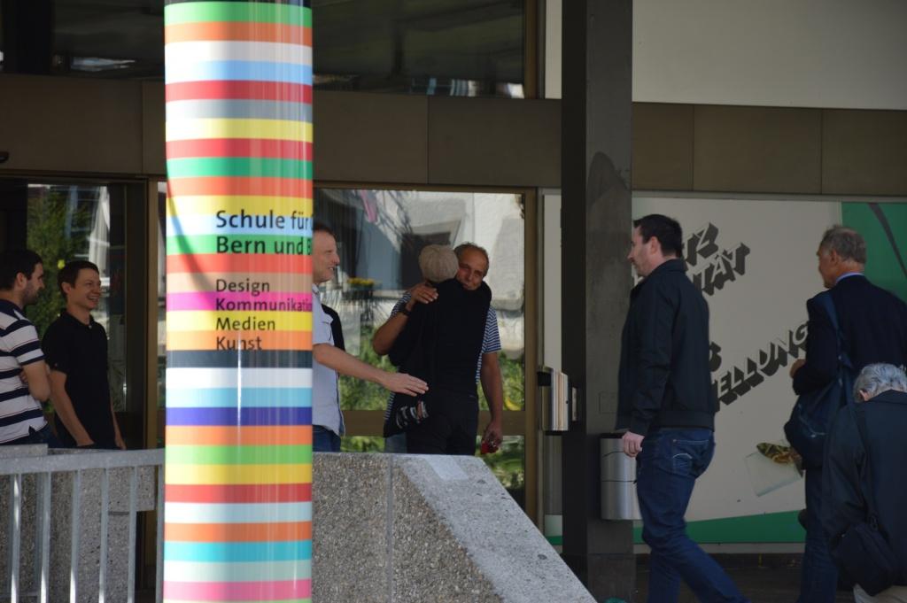 1_28-09-_schule-fuer-gestaltung-bern-und-biel