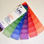 Bericht: 10. bis 13.11. – LAG-Mitgliederversammlung und Workshops in München