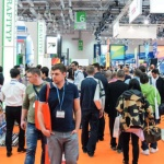 FESPA 2018 in Berlin