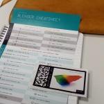 Bericht: Augmented Reality für den Unterricht SELBER MACHEN