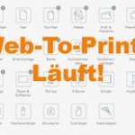 Web-to-Print? Läuft! Vortrag in Hamburg am 22.2.2018