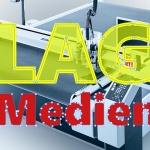 Mediengestalter-Seminar in Göttingen 8.11.2019