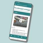 Lern-App ›EinFach‹