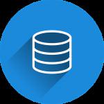 Datenbanken – Best Practice-Beispiele